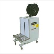 供应奥派包装MRG-ck可变型打包机