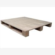 供应木托盘、木箱、木框