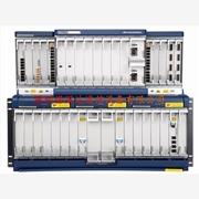 供应SDH光通信设备