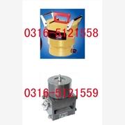 供应铜排冲孔机 液压压花机 母排压花机 铜排加工机