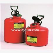 供应安全罐、化学品储存罐1535美国Eagle 高密度聚乙烯(H