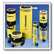 供应ENERPAC液压缸
