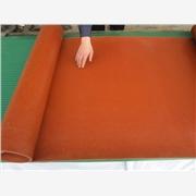 供应霸州华建AAA绝缘胶板齐全绝缘胶垫|防静电胶皮|防滑胶垫的