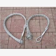 供应鑫通XT1101-1电缆网套