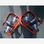 供应鑫通XT1101-1电缆滑轮,电缆滑轮==电缆滑轮==电缆滑轮