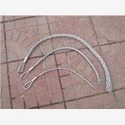 供应鑫通XT1101-1电缆网套,电缆网套==电缆网套==电缆网套