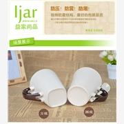 供应牛奶杯A-004牛奶杯