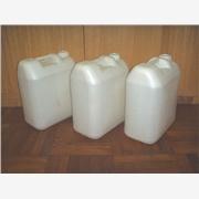 供应超然热转印胶水丨气染纸胶水丨包花纸胶丨热升华胶丨厂家直销