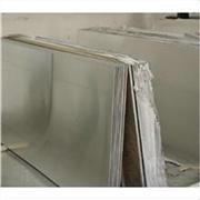 供应吴航、联众、太钢、宝钢1219*2438等厂家批发联众正材201不锈钢板