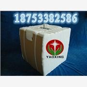 供应耀星YXTX热镀锌退火炉保温施工保温模块