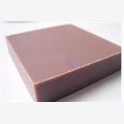 棕红色UNILATE板 原装进口尤尼莱特板