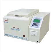 供��佳恒�x器JHRL-4000佳恒�x器�x表