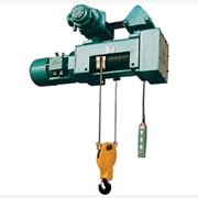 供应凯澄电动葫芦 HBJ系列防爆电动葫芦凯澄电动葫芦|防爆起重机专用电动葫芦