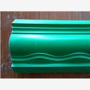 供应星洋A305A专利恒温制作石膏线模具 品质第一