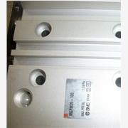 供应SMC原装MGJ6-10 气缸