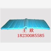 供应长泰橡胶常规型号福建南平市-背贴式塑料止水带价格