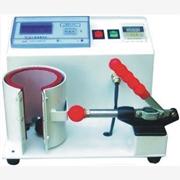 供应热转印机器烤杯机杯子印花机变色杯烫画机厂家直销
