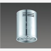 供应谷晟GS—M803 LED筒灯,3WLED明装筒灯