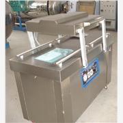 全自动椭圆印花机 产品汇 供应强大DZ-600真空包装机 全自动真空包装机经济耐用