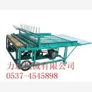求购力达ld-120电动草帘机 草帘编织机品牌