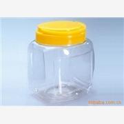 河北塑料广口瓶 保定透塑料广口瓶