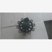供应章伦开槽螺母-开槽螺母 六角螺母 差速器法兰 传动轴 偏心轴