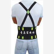 供应FUTURE工作护腰带 反光