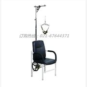 供应B05型高档豪华舒适型颈椎牵引椅
