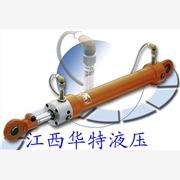 江西南昌液压油缸厂家非标液压油缸