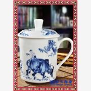 供应陶瓷茶杯,杯子