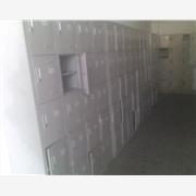 供应厂家生产办公文件柜,更衣柜,铁柜