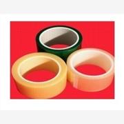 供应离型膜接驳胶带 高粘接驳胶带