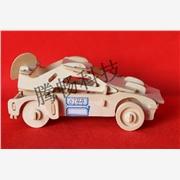 供应腾畅tc-g021腾畅供应木制玩具雕刻及切割