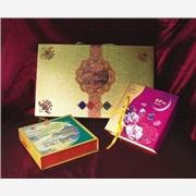 供应产品包装彩盒印刷包装彩盒印刷