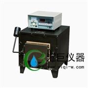 供应国产SX-8-10中温箱式电阻炉
