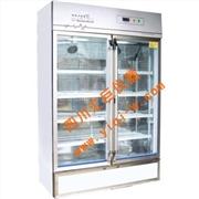 供应四川立式药品,试剂冷藏箱