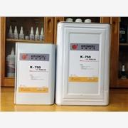 供应K-750ABS薄膜胶水,ABS薄膜用什么胶粘,不发白ABS薄膜胶水