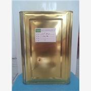鞋盒用胶水 产品汇 供应华益HY-608PU胶水  透明PU胶