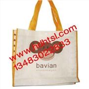 供应邯郸海通塑料袋复合袋[邯郸海通塑料袋]复合袋厂