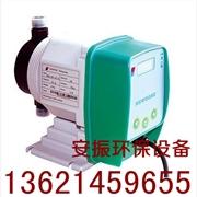 供应新道茨DFD-02-07-L阻垢剂计量泵.电镀自动加药泵.泳