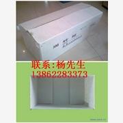 供应苏州钙塑板 中空板钙塑箱 农药钙