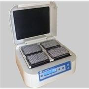 供应其林贝尔BE-9010微孔板恒温振荡器