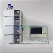 供应伍丰LC-100液相色谱仪