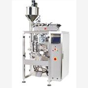 供应九亿机械大型电子称量自动颗粒包装机