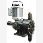 供应桓瑞MB75PP固化剂泵树脂泵
