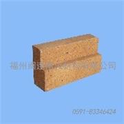 专业的保温材料 大量出售价位合理的保温材料