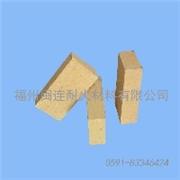 莆田保温材料生产,上哪买优惠的保温材料