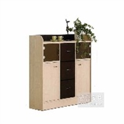 海口专业的海南茶水柜,就在优合家具公司:海口美兰区办公家具