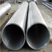 优质的不锈钢钢管来自天津市_抢手的各种型号的不锈钢钢管