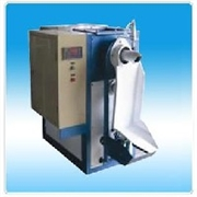 供应山东省热销干粉包装机,阀口袋包装机